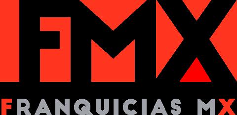 FMX Franquicias MX